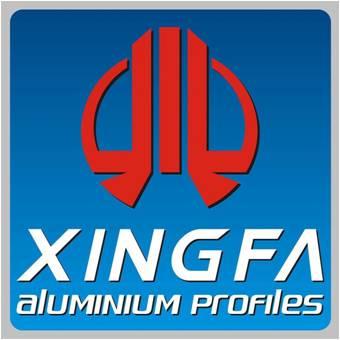 """"""" Cửa nhôm Xingfa nhập khẩu - Chất lượng sản phẩm là sinh mệnh tồn tại và phát triển """""""