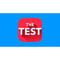 news test
